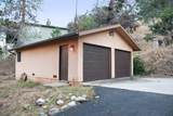 44561 Dinely Drive - Photo 45