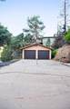 44561 Dinely Drive - Photo 46