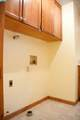 44561 Dinely Drive - Photo 8