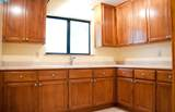 44561 Dinely Drive - Photo 9