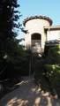 1430 Linwood Street - Photo 2