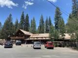 56692 Aspen Drive - Photo 1