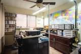2150 School - Photo 11