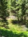 118 Mountain Aire - Photo 11