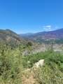 118 Mountain Aire - Photo 15