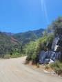 118 Mountain Aire - Photo 16