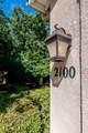 2100 Cottonwood Street - Photo 3