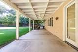 2100 Cottonwood Street - Photo 46