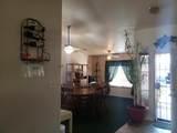 2220 Poplar Avenue - Photo 4