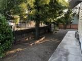 2301 Divisadero Street - Photo 3