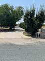 41179 Road 52 - Photo 10