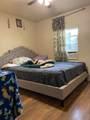 15855 Ave 332 - Photo 14