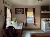 15855 Ave 332 - Photo 6