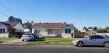 761 Kern Avenue - Photo 1