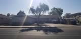 761 Kern Avenue - Photo 10