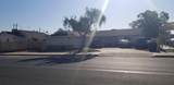 761 Kern Avenue - Photo 11