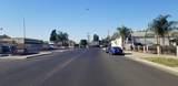 761 Kern Avenue - Photo 12