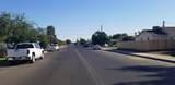 761 Kern Avenue - Photo 13