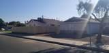 761 Kern Avenue - Photo 14