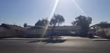 761 Kern Avenue - Photo 16