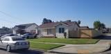 761 Kern Avenue - Photo 3
