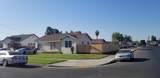 761 Kern Avenue - Photo 4