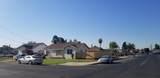761 Kern Avenue - Photo 5