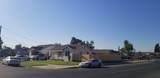 761 Kern Avenue - Photo 6