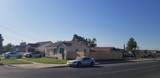 761 Kern Avenue - Photo 7