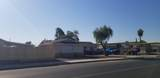761 Kern Avenue - Photo 8