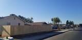 761 Kern Avenue - Photo 9
