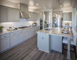 182 Ridge Creek Estates Way - Photo 10