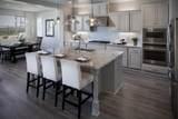 182 Ridge Creek Estates Way - Photo 9
