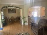 1555 Picadilly Court - Photo 10