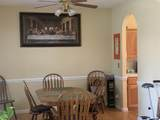 1555 Picadilly Court - Photo 12