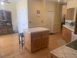 1555 Picadilly Court - Photo 13