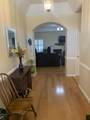 1555 Picadilly Court - Photo 9