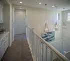 200 Ridge Creek Estates Way - Photo 10