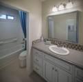 200 Ridge Creek Estates Way - Photo 11