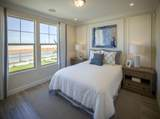 200 Ridge Creek Estates Way - Photo 14