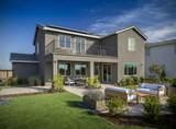 200 Ridge Creek Estates Way - Photo 16