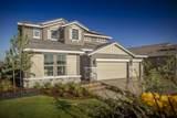 200 Ridge Creek Estates Way - Photo 2