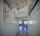 200 Ridge Creek Estates Way - Photo 3
