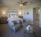 200 Ridge Creek Estates Way - Photo 8