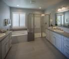 200 Ridge Creek Estates Way - Photo 9