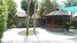 1230 Leila Street - Photo 49