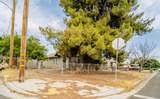 1112 San Joaquin Avenue - Photo 3