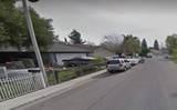 822 Wren Drive - Photo 14
