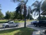 822 Wren Drive - Photo 3