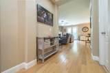 3401 Grove Avenue - Photo 20